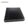 Cooling Tower Air Inlet Louver With Filter