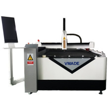 1325 economic fiber laser cutting machine