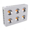 1200w most trusted led grow lighting