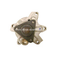 Water Pump 1307100-EG01 For Great Wall