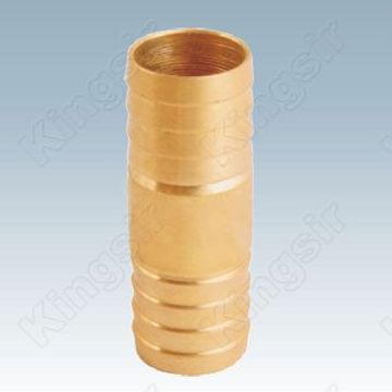 Wholesale Dealers of for Water Pipe Fitting Bathroom Fittings Pipe Fitting export to Sudan Exporter
