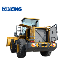 XCMG ZL50GN 5ton Front Wheel Loader Price