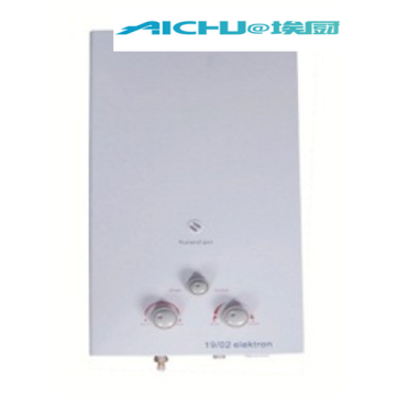 Wall Mounted Home Used Heater Water Heater