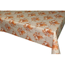 Elegant Tablecloth with Non woven backing Kohls
