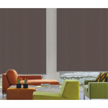 Factory Outlet Roller Curtain Shades