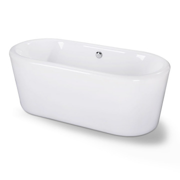 Best Modern Soaking Freestanding Tub