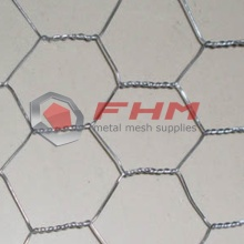 ODM for Chicken Wire For Bird Chicken Wire Mesh Heavy Galvanized for Bird supply to France Wholesale