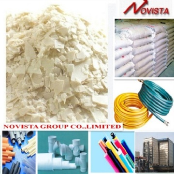 One pack Lead Stabilisers PVC Products Processing Additive