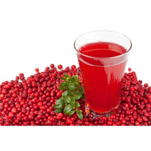 maintain beauty and keep young goji berry juice
