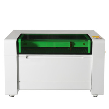 laser engraving machine glass