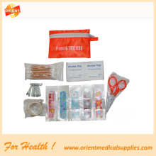 General medical first aid bag mini bag