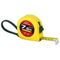 steel tape measure 3m 5m 7.5m