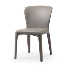 Hola chair 369 modern dining chairs