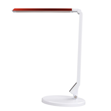 High LUX CRI>90 Dimmable Desk Lamp