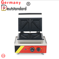 hot sale waffle maker on alibaba