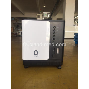 قیمت مناسب Medical Mini Oxygen Concentrator Portable