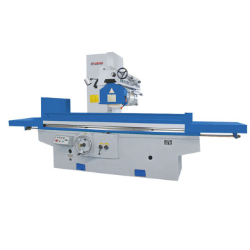 Surface Grinding Machine Total power of motor