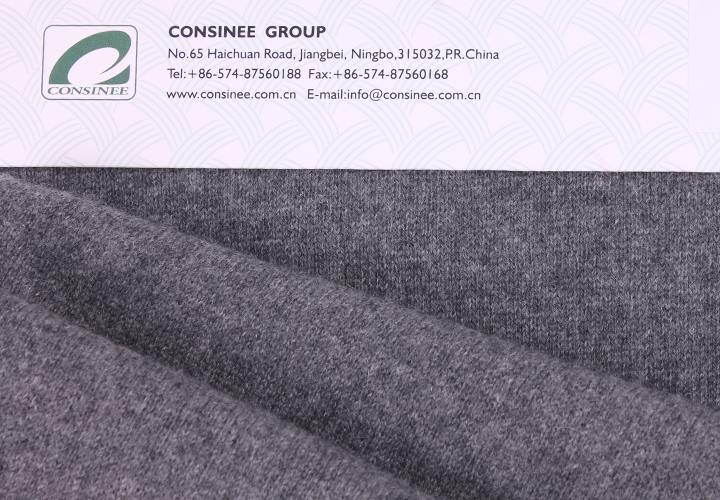 2/26Nm 100% cashmere yarn