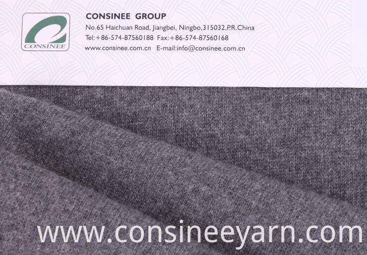 cashmere yarn price