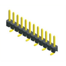 5.08 mm Pin Header Single Row SMT Type