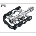 hot selling good quality wholesale price aluminum bicycle pedal