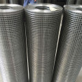10 gauge galvanized welded wire mesh roll
