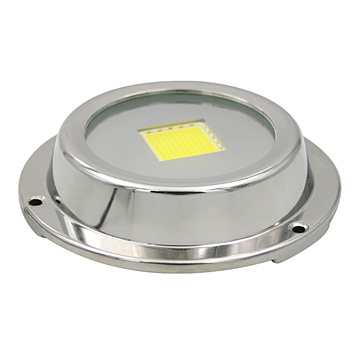 RGB Underwater 24V 100W LED Pool Light