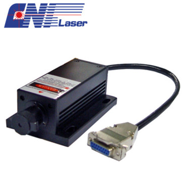 532nm Solid State Green High Stability Laser