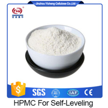 Cement additive HPMC brand HPMC powder for mortar