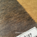 Factory Prices  Non Woven Fusible Collar Interlining