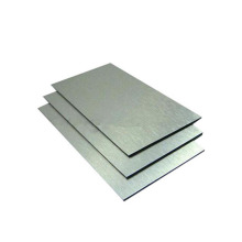 1050  Oxidation Aluminium SheetAluminium Sheet