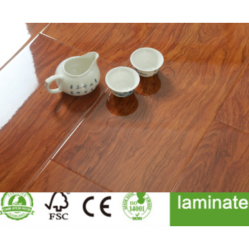 laminated flooring prices cape town
