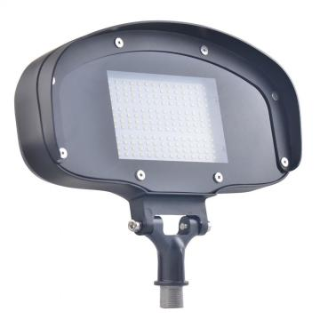 Led Wall Revolution Light Dimmable 60W 5000K