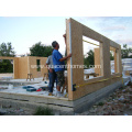 Quick installation SIPs Prefab House