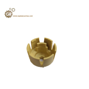 Injection Plastic Molding Precision Parts