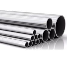 6000 Series Aluminium Seamless Tube