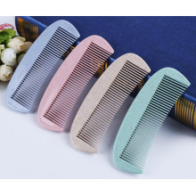 Travelling carry comb Hotel disposable comb