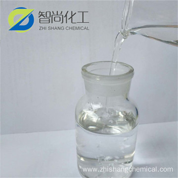 Good quality Methyl 2-bromopropionate CAS:5445-17-0