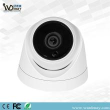 CCTV 1080P Starlight IR Dome Camera