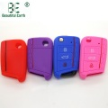 Funda de silicona VW Golf 7 Touran para llaves