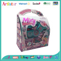 Mixy Masquerade diy beads craft