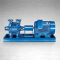 Paper Making Pulp Pump