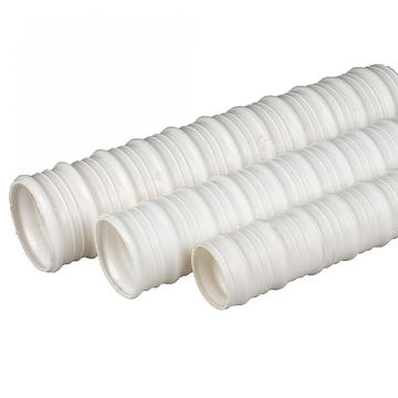China Manufacturer Supplier Post-tensioning round duct
