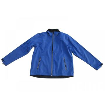 giacca softshell moda outdoor wear