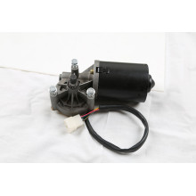 Wiper Motor For Heavy Truck