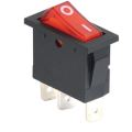 3-Way lighted Switch