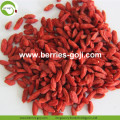 Best Quality Factory Supply Anti Tumor Goji Berry