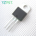 low voltage balde semiconductor protection fuse seires (CCC,CE,TUV) aR AC 1-2000V 1-3500A