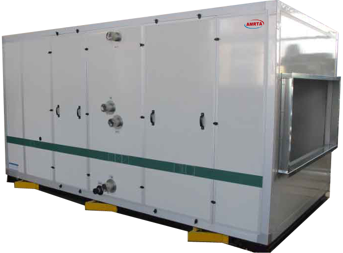 Amrta Air Handling Unit AHU