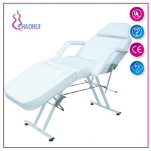 Beauty Salon Facial Bed